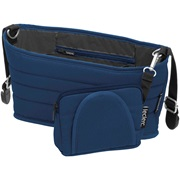 LECLERC ORGANISER EASY QUICK BLUE
